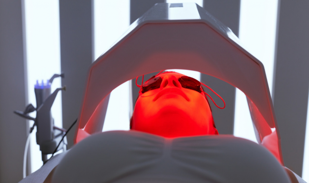 red light therapy6